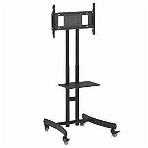 LCD Floor Mount TV Stand