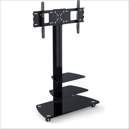Plasma Flat TV Floor Stand