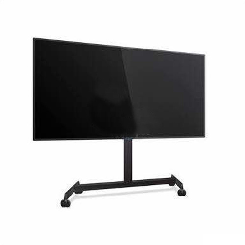 LCD TV Floor Stand
