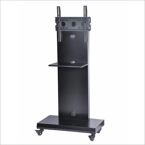 Promotional TV Floor Stand