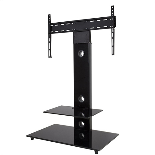 LCD Floor Stand