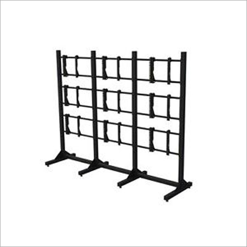 Video Wall Mount Stand