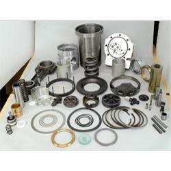 REFRIGERATION ACCESSORIES