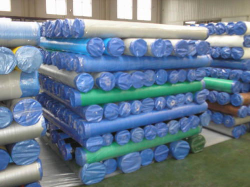 LDPE Packing Sheet