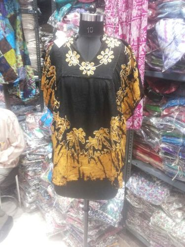 Ladies Wear Kurti