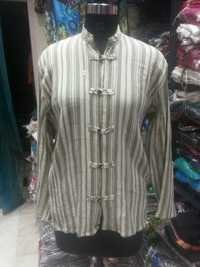 Ladies Kurta