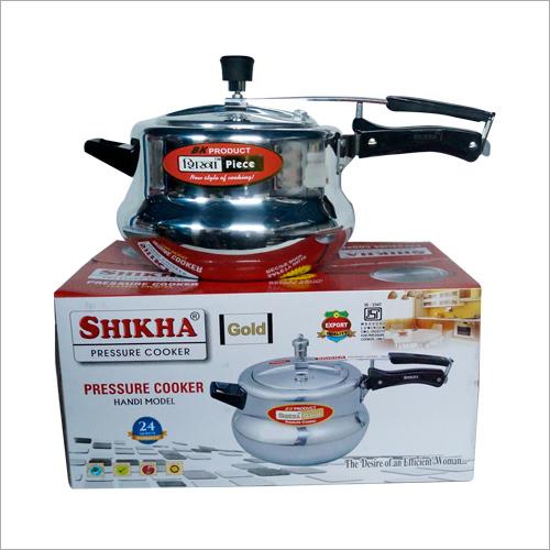 Handi Pressure Cooker