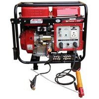 Portable Welding Generator 275 Amp