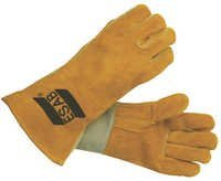 ESAB Welding Hand Gloves