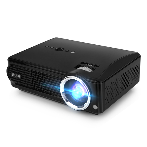 Projector LED LIght