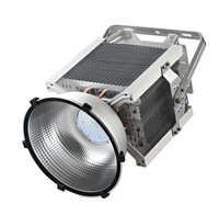 Projector Flood light