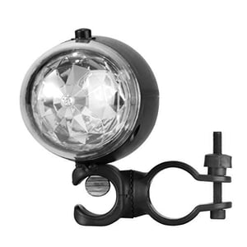 LED Disco Floor Light