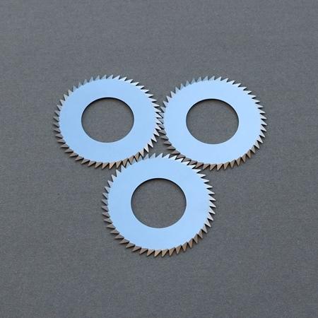 PCB Machineries Cutter