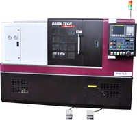 CNC Turning Machine : Spectra XL