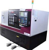 CNC Turning Machine : Spectra   L