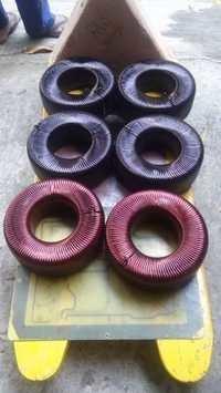 Oil Dimmer Coil