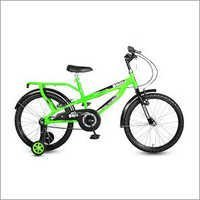 Buzz Kids Cycle