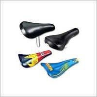 BMX MTB Bicycle Saddles