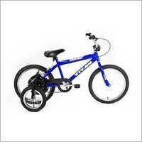 Extra Heavy Duty Bicycles