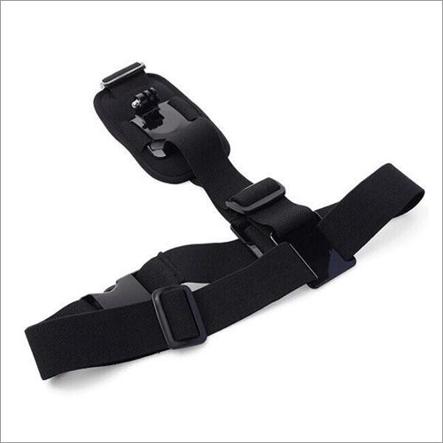 Single Wrist Belt