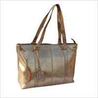 733db6c93d Ladies Fancy Handbag in Delhi