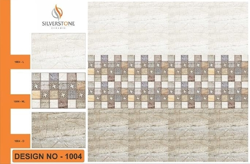 Ceramic Tiles Export Quality 10 x 15 - Ceramic Tiles Export Quality ...