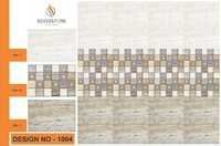Ceramic Tiles Export Quality 10 x 15