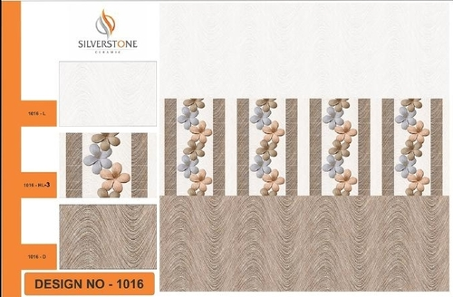 10x15 Ceramic Tiles Export Quality