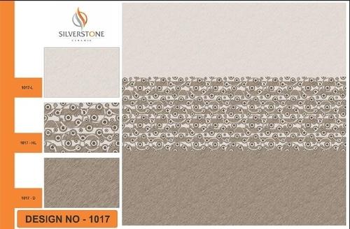 Ceramic Wall Tiles (10x15)