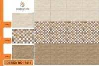 Ceramic Tiles Exporter(10x15)