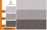 10x15 Ceramic Tiles / India