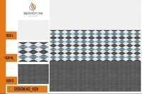 Latest 10x15 Tiles