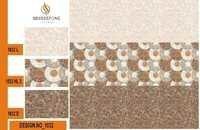 10x15 Ceramic Tiles Exporter