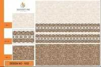 10x15 Ceramic Tiles Morbi