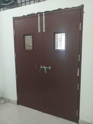 Fire Resistant Doors Manufacturerfire Resistant Doors Supplier