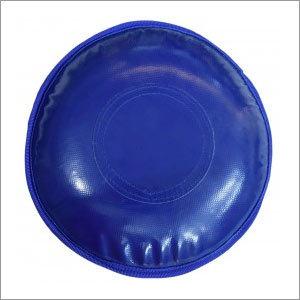 Blue Farri