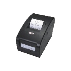 POS BILLING SYSTEMS