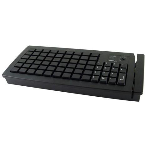 Essae  POS Keybord