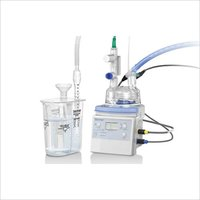 Humidifiers (MR850, MR 810)