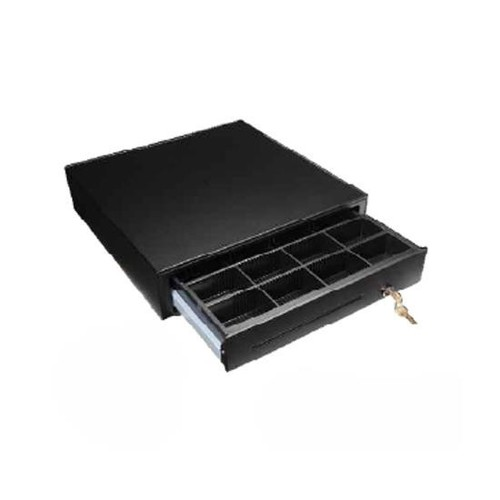 Essae Cash drawer
