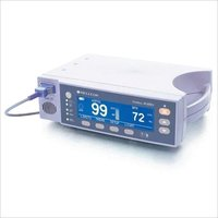 Nellcor N-595 Pulse Oximeter