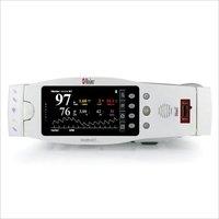 Masimo Radical 7 Pulseoximeter