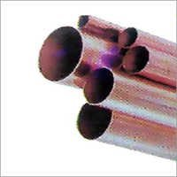 Medical Gas Pipe