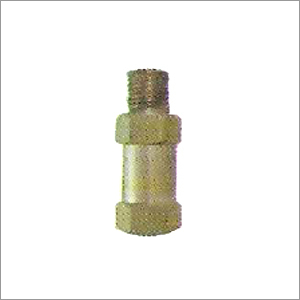 Medical Gas Fittings