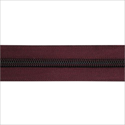 Zipper Chain