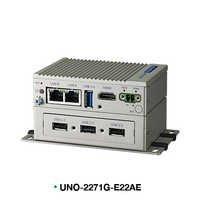 UNO-2271G-E22AE