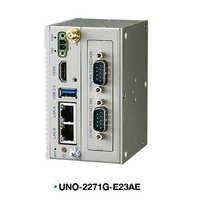 UNO-2271G-E23AE
