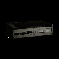 UNO-2483G