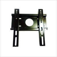 Lcd Wall Mount Tv Stand