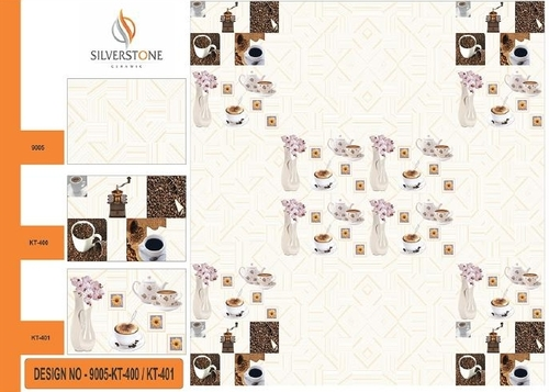 Kitchen Tiles India / 10x15